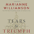 Marianne Williamson- The Spiritual Journey from Suffering to Enlightenment