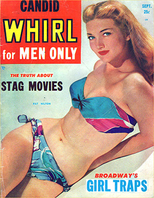 http://vintagestagcovers.tumblr.com/post/146960009995/whirl-september-1952-pat-hilton