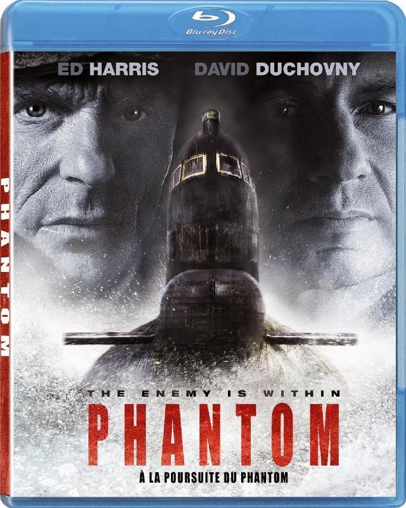 Phantom 2013 Stream German