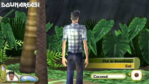 The Sims 2 Highly Compressed To 50mb Shoppingsummer Powered By Doodlekit