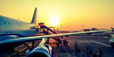 Jet Airways Customer Care Number, Jet Airways Toll Free Number India