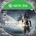 Label Mass Effect Andromeda Xbox One [Exclusiva]