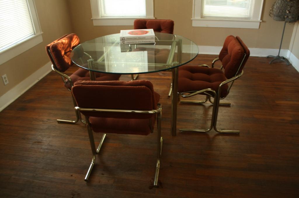 Dining Table Furniture Craigslist Dining Table Set