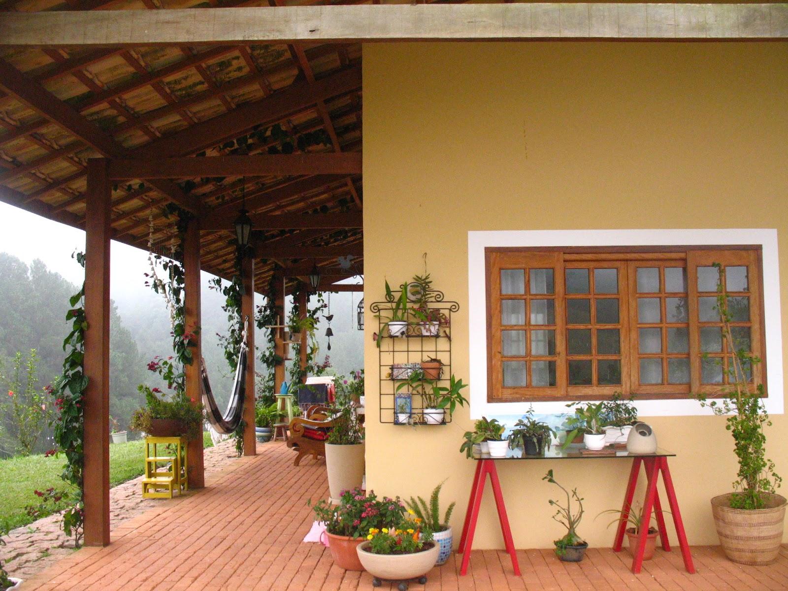 Tecelinha como atrair passarinhos para seu jardim for Decoraciones internas