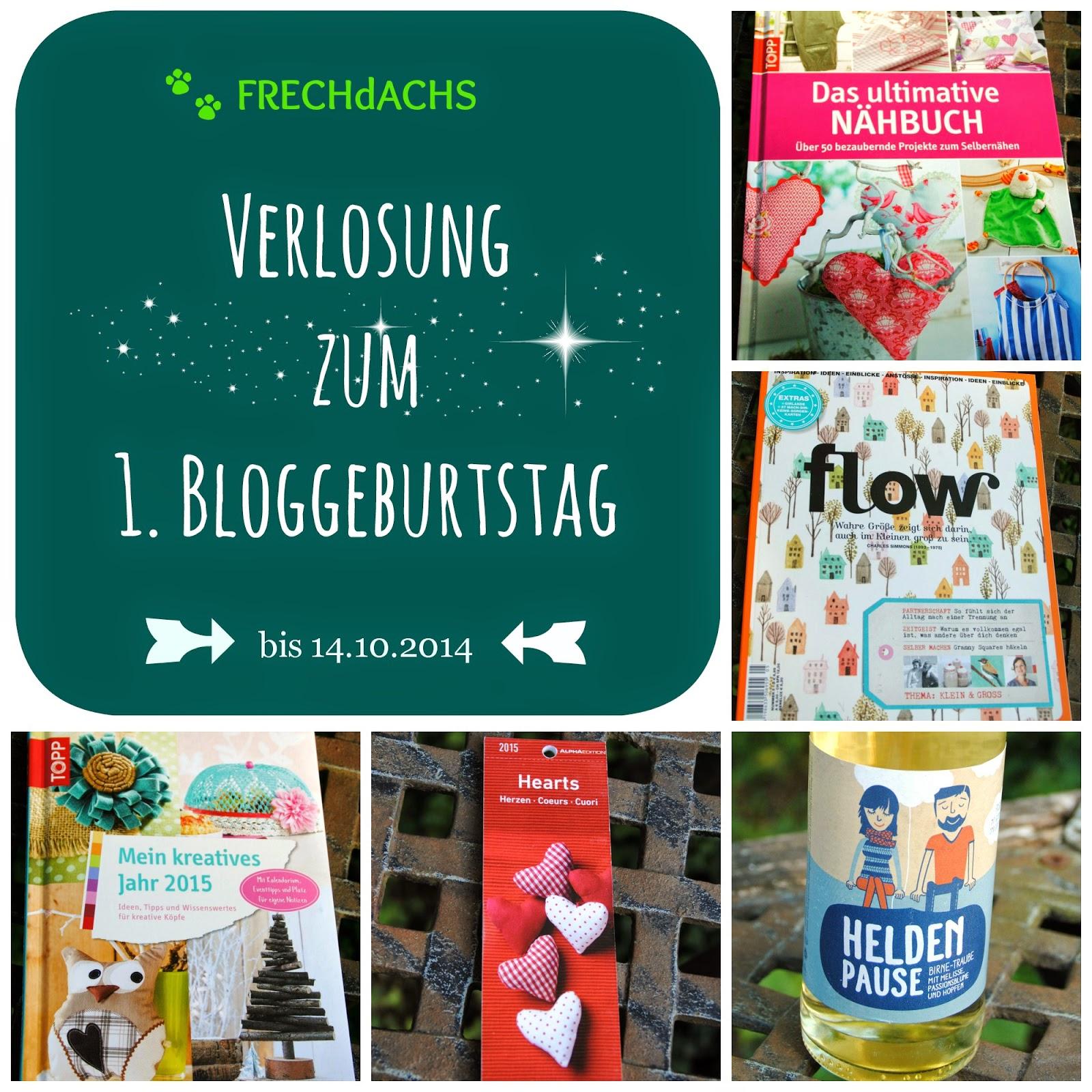 http://frechdachswelt.blogspot.de/2014/10/auszeit-verlosung-zum-1-bloggbegurtstag.html