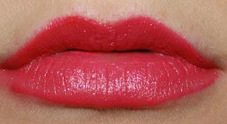 NYX soft matte lip creme addis ababa