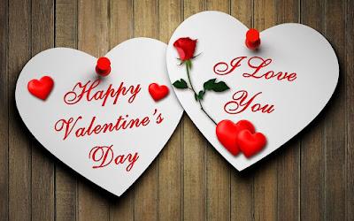 Happy Valentine Day SMS, Best Valentine Day Messages , Valentine Day Wishes, Latest Valentine Day Quotes