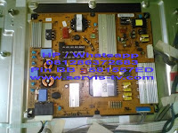 Jasa Service PSU LG 42LW5700 Tangerang EAY62171601 EAX63729001/8