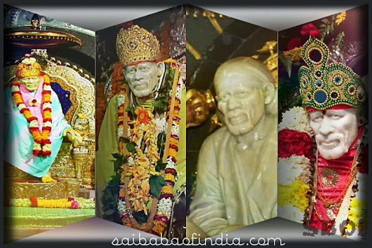 lord shridi sai wallpapers, saibaba images,sai baba photos, sai baba wallpapers......