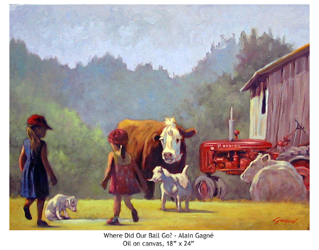 http://www.webstergalleries.com/title.php?page=6&data=search_array&ititlenum=19459