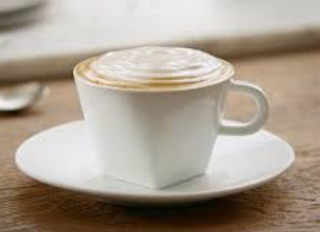 resep-minuman-ala-cafe