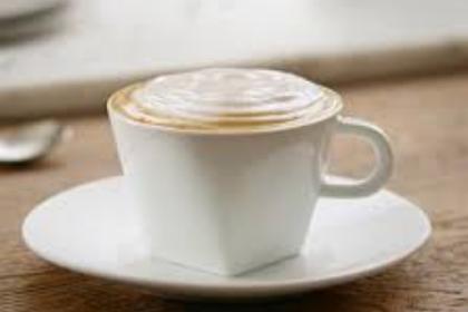 ANEKA RESEP MINUMAN CAPPUCINO ALA CAFE STARBUCKS YANG WAJIB UNTUK DI COBA