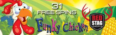3 Mobile Casino Bonus Promos That Will Increase Your Betting Bankroll