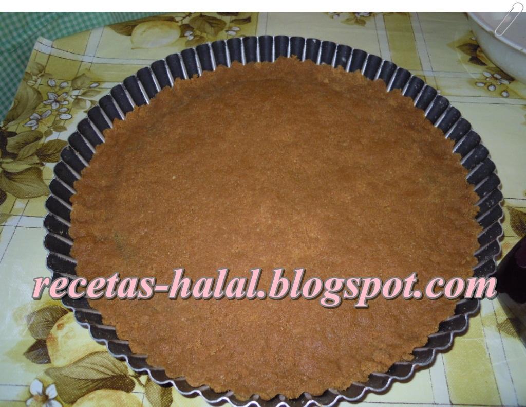 Moderno Mi Cocina Halal Imagen - Ideas de Decoración de Cocina ...