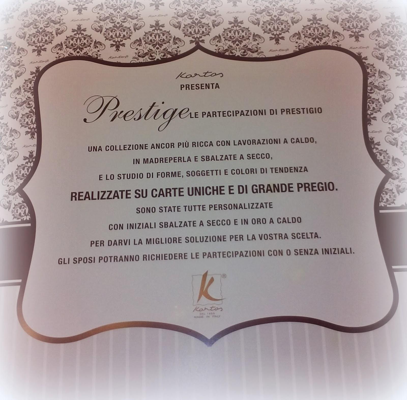 Partecipazioni Matrimonio Kartos.Frasi Partecipazioni Matrimonio Originali