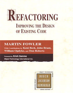 Best book to learn Coding