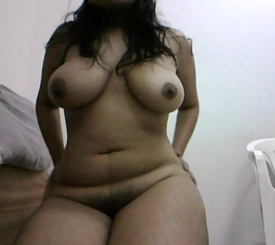 Indian girl strip dance-6339