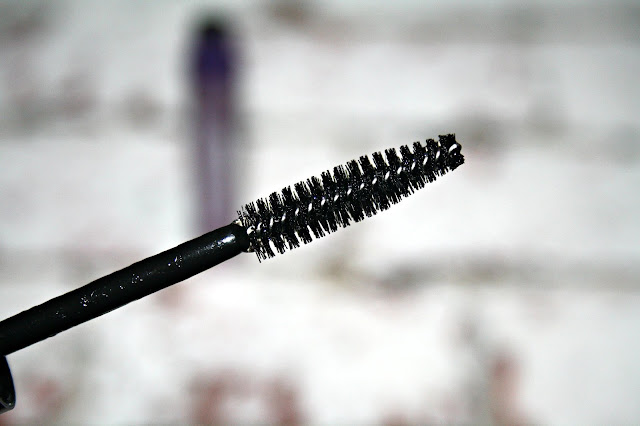 RapidLash RapidShield Wand
