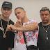 "Tony Mariano, MC G3 e Cacife Clandestino se unem na inédita ""Rotina Violenta""; confira"