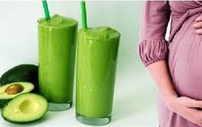 manfaat buah alpukat,manfaat buah alpukat untuk wajah,buah alpukat,manfaat alpukat,manfaat alpukat untuk diet,manfaat buah alpukat bagi kesehatan,manfaat buah alpukat untuk ibu hamil,manfaat buah alpukat untuk kesehatan jantung,manfaat alpukat untuk kolesterol,manfaat alpukat untuk bayi,manfaat alpukat untuk kesehatan jantung,manfaat buah alpukat untuk kesehatan,alpukat,manfaat buah