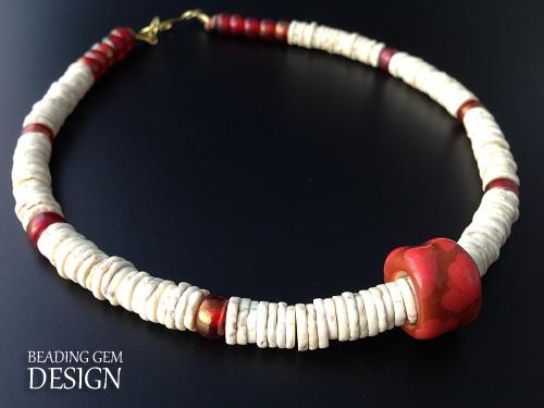 Handmade Slider Bead Jewelry Design Contest The Beading Gems Journal