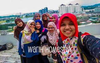 Warih-Homestay-Dr-Adila-Dan-Rakan-Di-Sky-Garden-Univ360