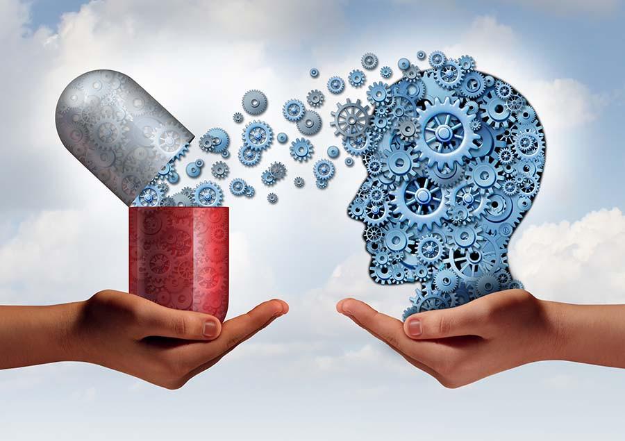Cách sử dụng Modafinil hiệu quả và an toàn nhất