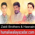 https://www.humaliwalyazadar.com/2019/03/zaidi-brothers-hasnain-mehdi-manqabat.html