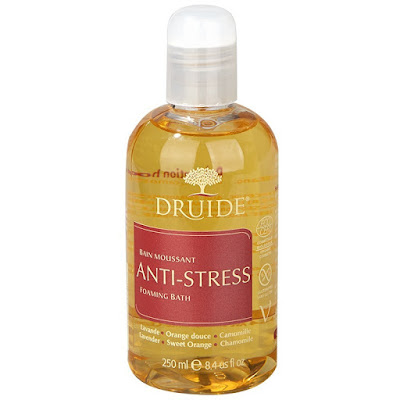 anti-stress druide