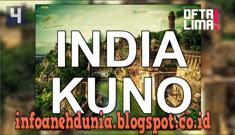 http://www.infoanehdunia.com/2017/04/5-bangsa-kental-dengan-budaya-maksiat.html