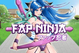 Fap Ninja