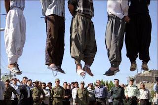 [Audio] Menyingkap Kejahatan Syiah Terhadap Agama dan Negara