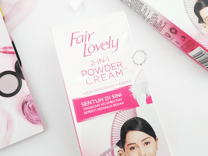 review-fair-and-lovely-2in1-powder-cream
