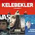 Türk Sinemasının Saklı Cenneti: Görmezden Gelinenler