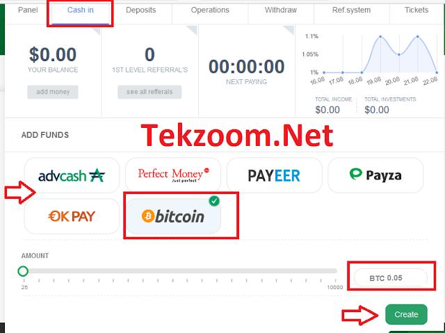 https://tradecommer.exchange/?ref=regvn
