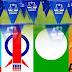 Parti Pembangkang Hanya Minat Rebut Pingat Perak & Gangsa