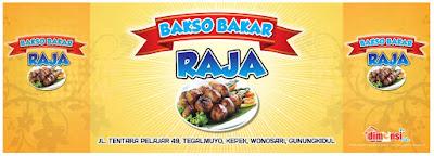 Download Desain Spanduk Bakso Bakar Vector CDR - DIMENSI ...