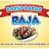 Download Desain Spanduk Bakso Bakar Vector CDR