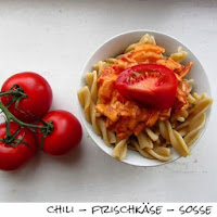 http://inaisst.blogspot.de/2013/04/feurige-chili-trifft-fruchtige-tomate.html