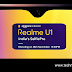 Realme U1 mobile  specifications | India's selfie pro | Amazon exclusive 2018