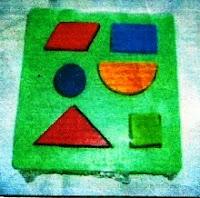 penyedia, produsen, pengrajin, penjual, distributor, supplier balok geometri dan berbagai macam jenis mainan alat peraga edukatif edukasi anak tk dan paud (APE) playground atau media belajar anak-anak,