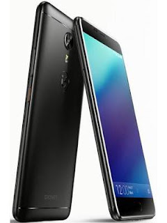 Gionee A1 Specifications | Features And Price