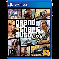 Grand Theft Auto V para PlayStation 4 aproveitará ao máximo o poder do sistema de nova geração para fornecer aprimoramentos em todas as categorias, incluindo maior resolução e detalhe gráfico, tráfego mais denso, melhores distâncias de desenho