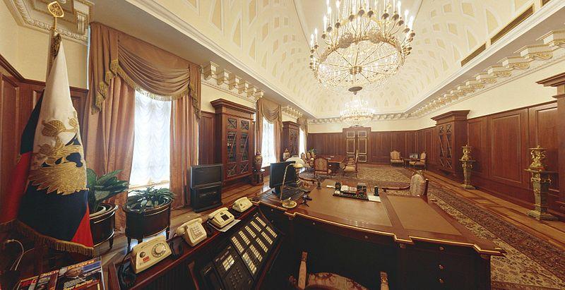 Swell President Putin Kremlin National Security Russian Download Free Architecture Designs Scobabritishbridgeorg