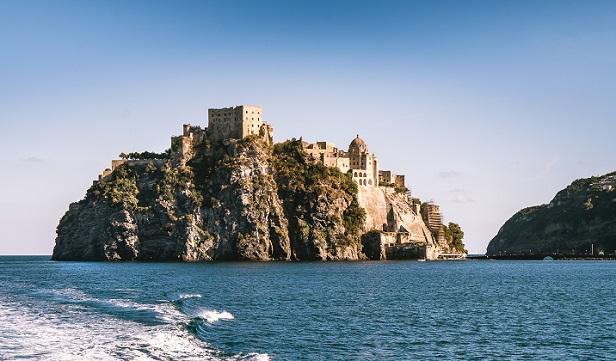 viaje-barato-ischia-italia