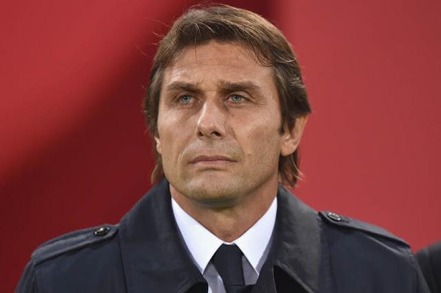 Ini Susunan Pemain Terbaik Chelsea Menurut Conte