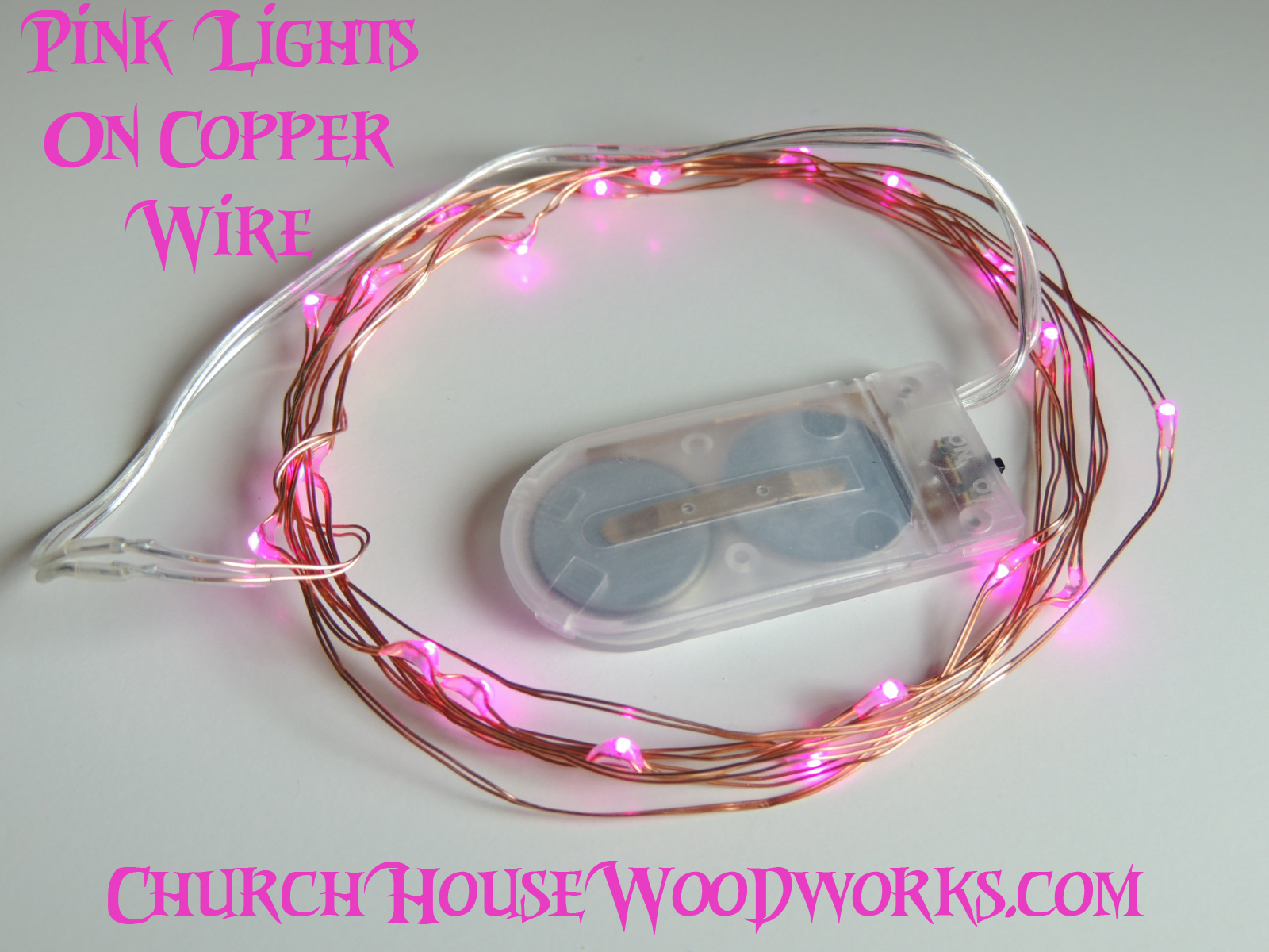 Rustic 4 Weddings: Party Lights-Lighting For Parties Holidays And ...