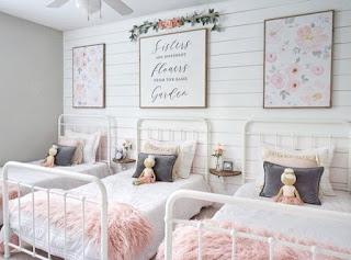 wallpaper_of_girls'_room_walls