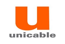 Unicable en vivo
