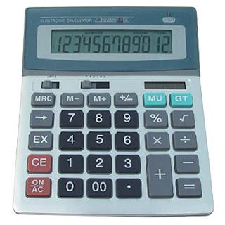 http://4.bp.blogspot.com/-OVg9HMPOAlE/TqhDcarvRJI/AAAAAAAAAl0/S9iiw2y4gH4/s1600/calculator.jpg